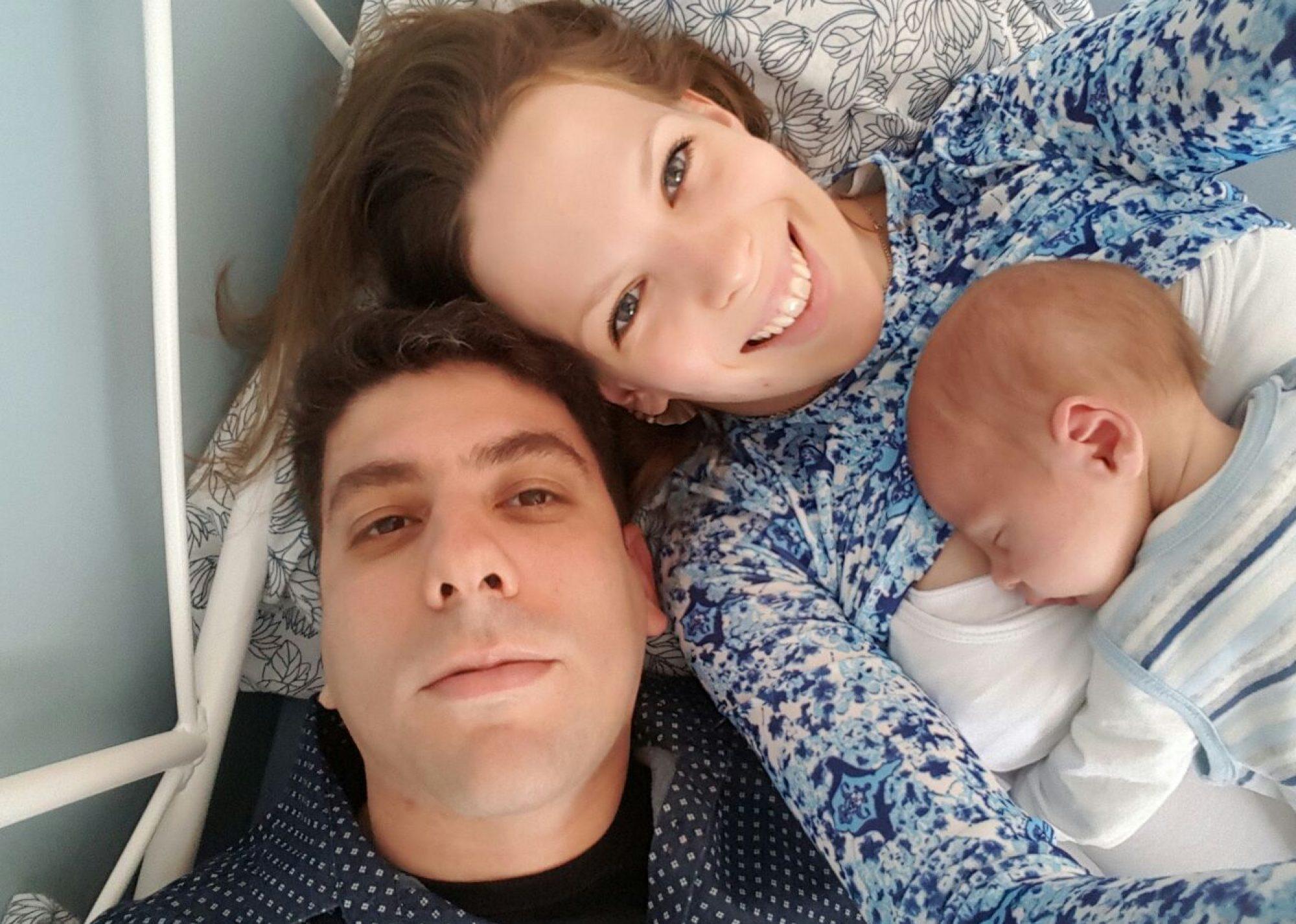 Buyukburc family